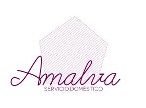 Amalva